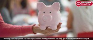 Long Term Loan for Bad Credit