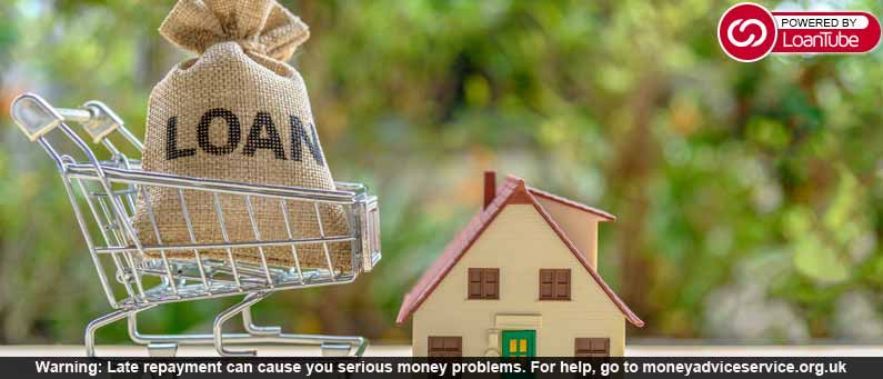 Unsecured Loans UK