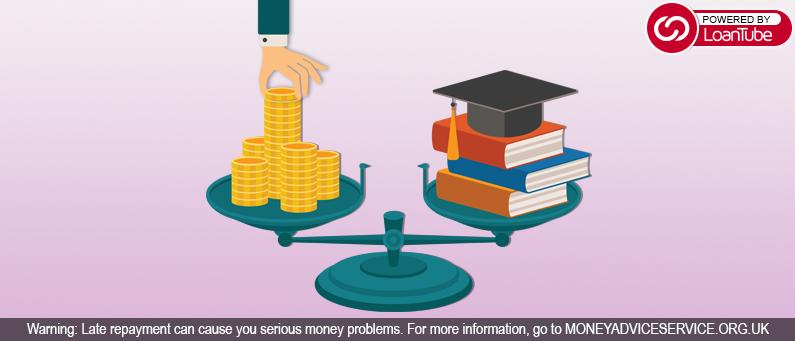 Student Loans UK