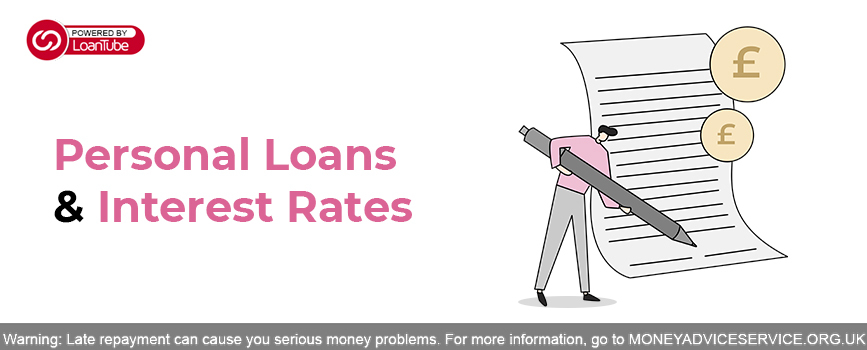 3 Reasons to Compare Personal Loans Online