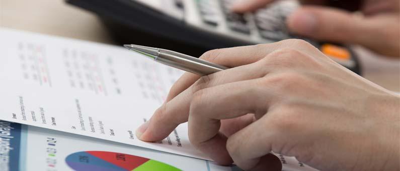 Instalment Loans UK