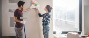 Home Improvement Loans in the UK