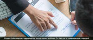 Tenant Loans No Guarantor