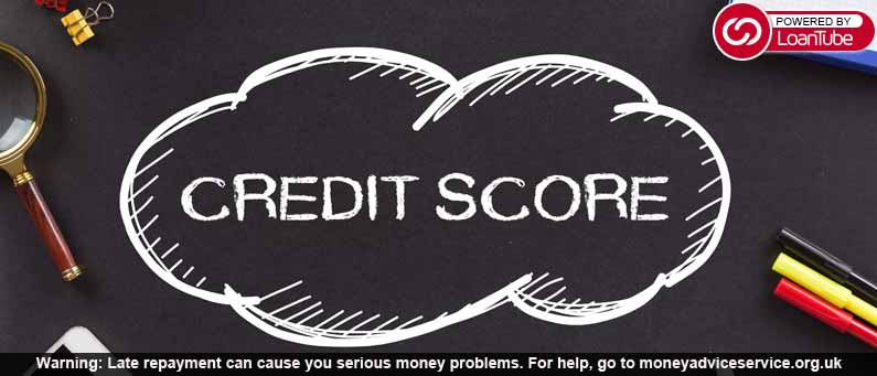 Bad Credit Rating