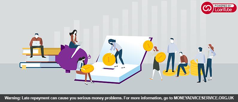 Student Loans Online UK