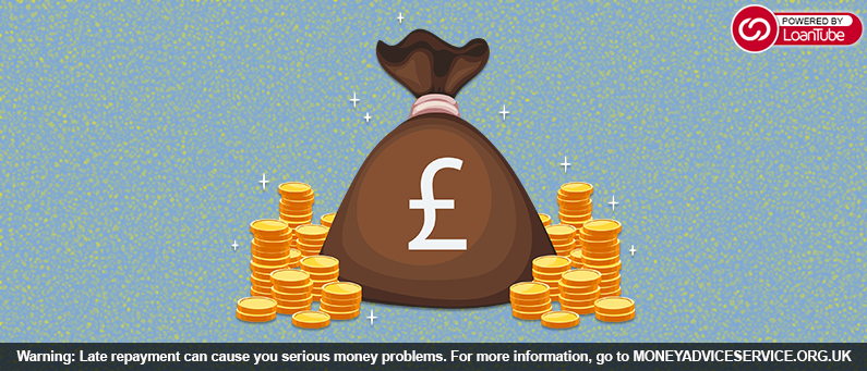 Cash Loans in the UK